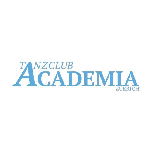 Tanzclub Academia Zürich