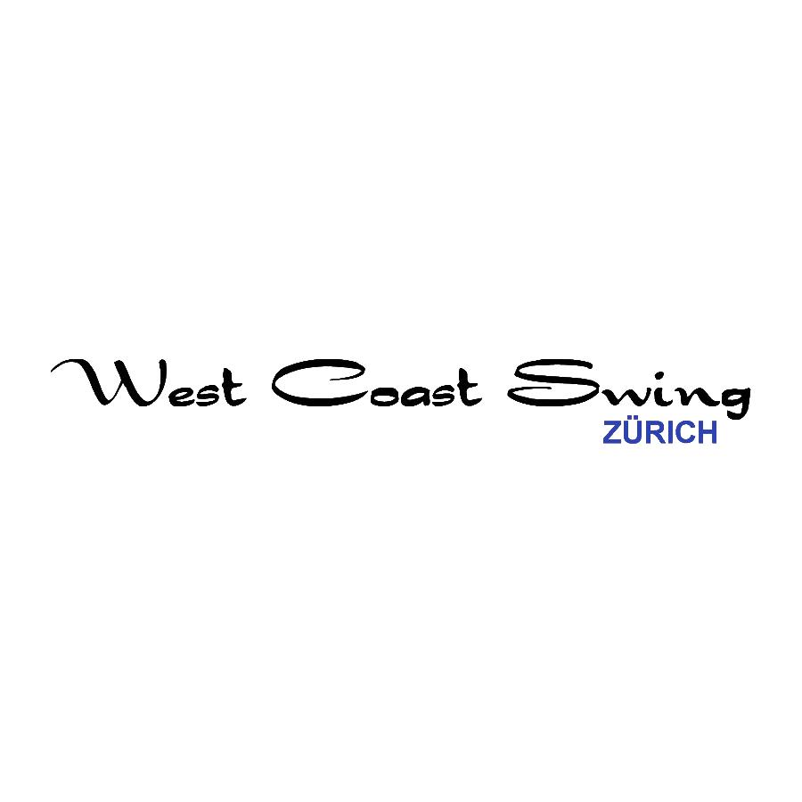West Coast Swing Zürich